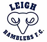 Leigh Ramblers FC