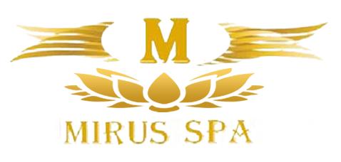 Mirus Spa