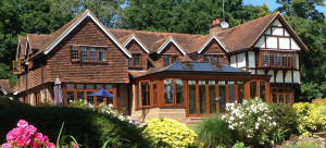Edwards_Seasoned-Oak-Orangery_Ewhurst-Surrey_01