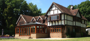 Seasoned-Oak-Orangery_Ewhurst-Surrey_02