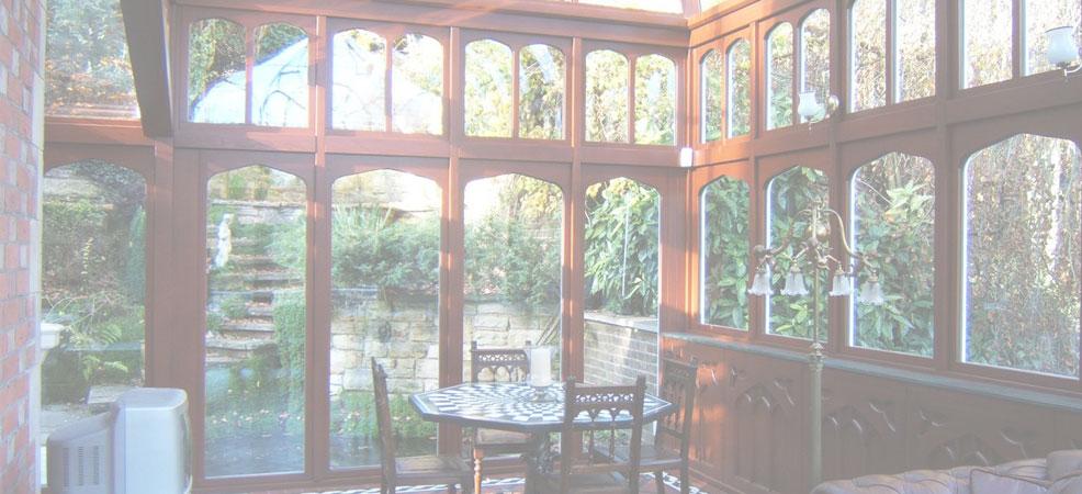 conservatory-009