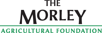 The Morley Agriculture Foundation