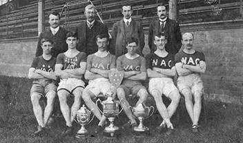 wac-history