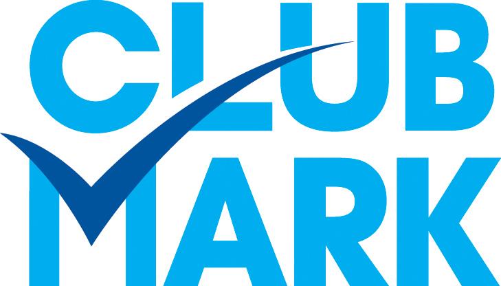 Clubmark_logo_2clr_rgb_web